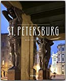 img - for St. Petersburg book / textbook / text book