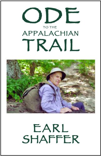 Ode to the Appalachian Trail