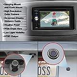 BOSS Audio Systems BVNV9384RC Car GPS Navigation