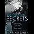 Dangerous Secrets (Tall, Dark, and Deadly)