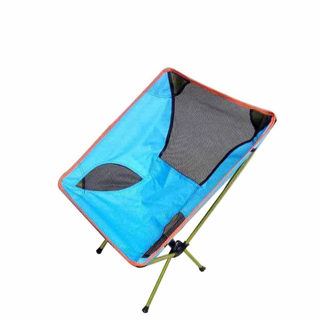Xd-medio Atmosphäre im Freien Luna Stuhl Stühle Aluminium zufällige und komfortabel