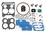 Holley 37-605 Carburetor Renew Kit