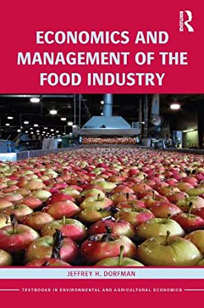 macroeconomics and grocery stores industry Get expert industry market research on supermarkets & grocery stores in the us industry market research reports, statistics, data, trends, forecasts and information.