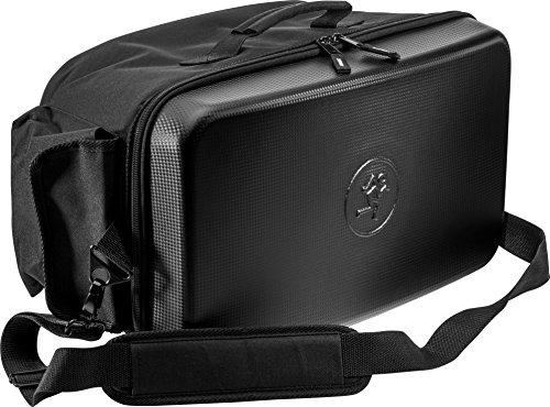 Mackie FreePlay Bag Amplifier Bag