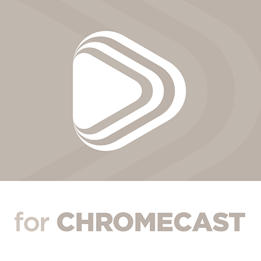 media-center-for-chromecast