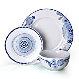 Dinnerware Sets Review and Comparison