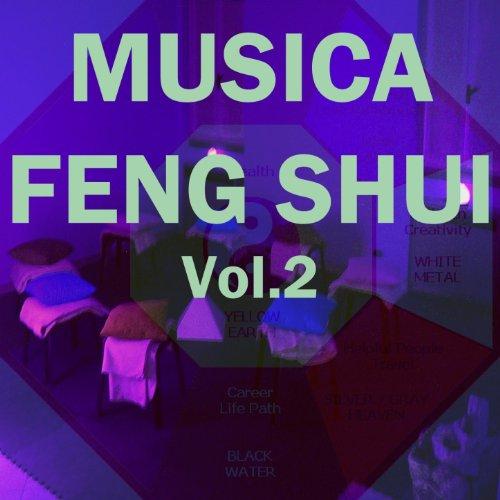 Musica feng shui, vol. 2