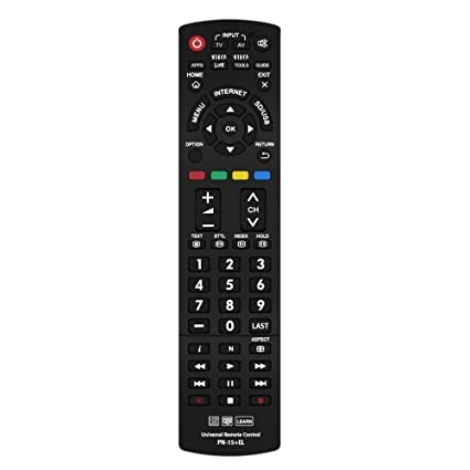 PANASONIC TC-P60GT50 HDTV DRIVER FOR MAC DOWNLOAD