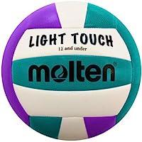 Molten luz Touch Voleibol