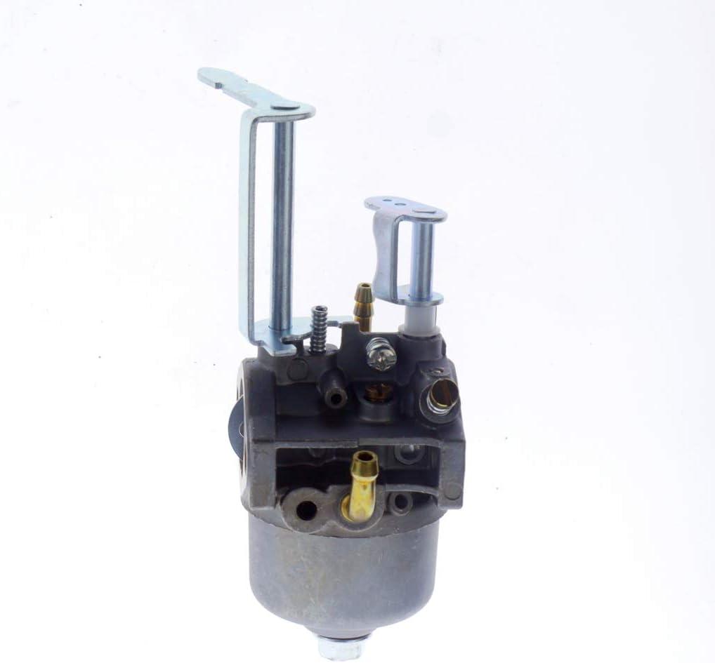 119-1977 Carburetor for Toro Power Clear 180 PC180 418ZR 418ZE 38587 38272 38282 38452 Snowblower 119-1928 119-1570