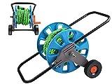 Schlauchwagen-Schlauchtrommel-Schlauchaufroller-Wagen-Aufroller-2280