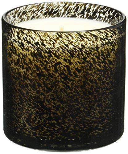 LAFCO New York House & Home Candle, Boudoir Myrrh Cassis