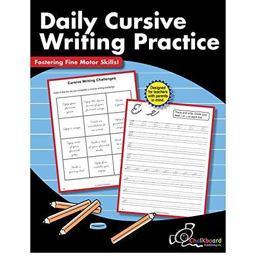 Creative Teaching Press Workbook Material (8206)