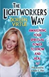 The Lightworker's Way, Doreen L. Virtue, 1561703907