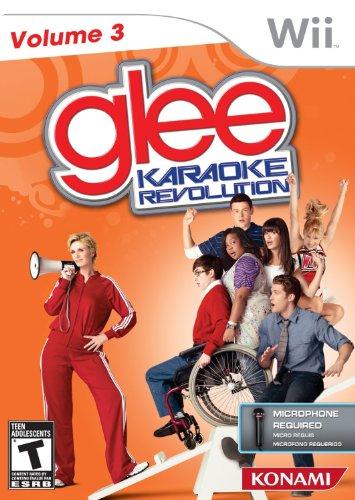 glee season 6 cd - 8