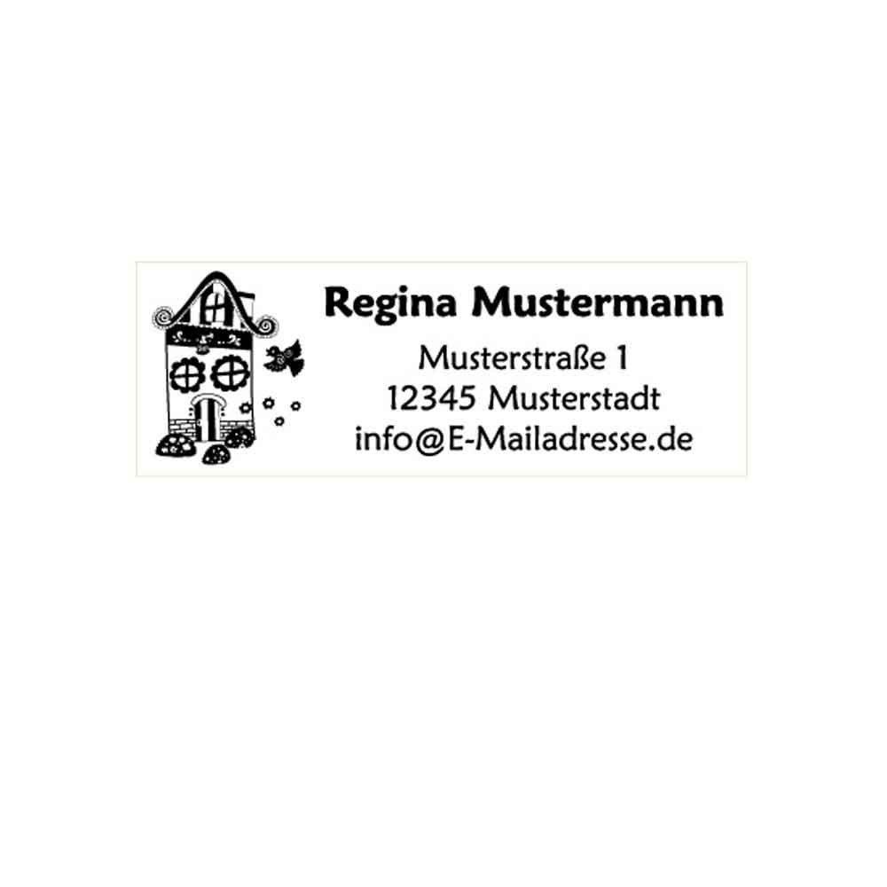 Schön Xat Vorlage Bilder - Ideen Wieder Aufnehmen - riobec.info
