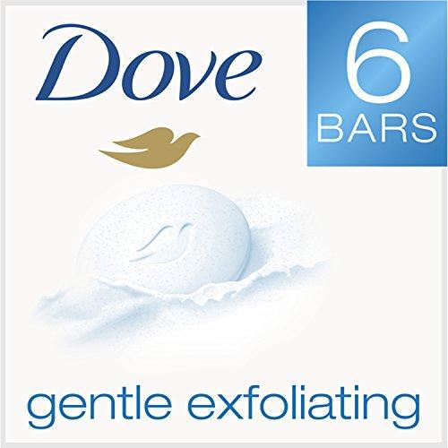 dove-beauty-bar-gentle-exfoliating-4-ounces-6-bar