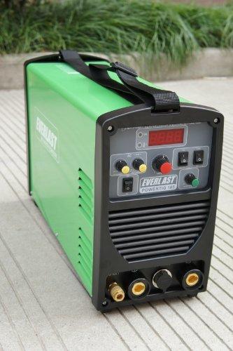 portable ac tig welder - 6