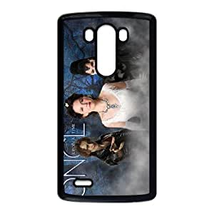 LG G3 Phone Case Cover Once Upon a Time OU6531