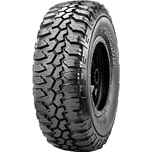 mud tire inch amazon