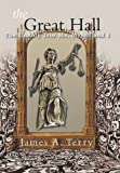 The Great Hall, James A. Terry, 1493190202