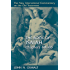The Book of Isaiah, Chapters 40-66 (The New International Commentary on the Old Testament)