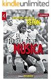 El fútbol tiene música (Deportes (corner))