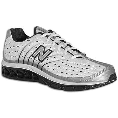 new balance chaussure running homme