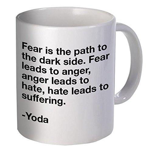 Love My Sister Mug Yoda Gifts Amazon