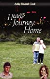 Hearts Journey Home, Ashley Elisabeth Crook, 0982213301