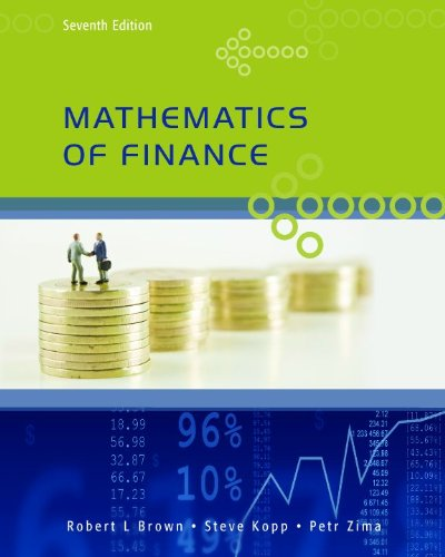 an introduction to quantitative finance stephen blyth pdf