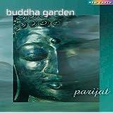 Buddha Garden [Import allemand]