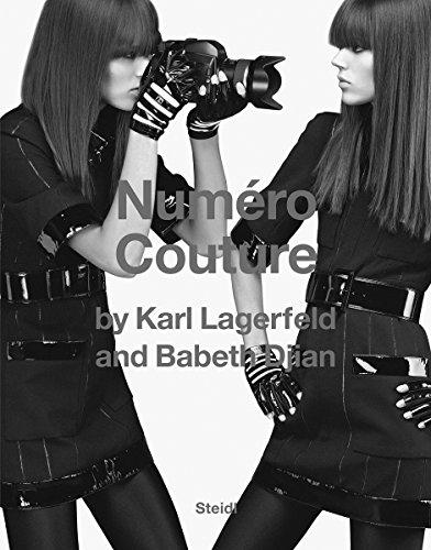 karl-lagerfeld-babeth-djian-numero-couture