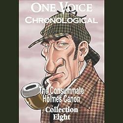 One Voice Chronological