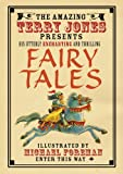 Fairy Tales, Terry Jones, 1843651610