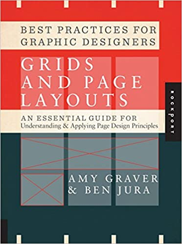 36b27d284 Best Practices for Graphic Designers