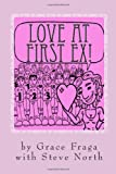 Love at First Ex!, Grace Fraga, 1479136166