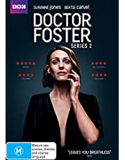 Doctor Foster: S2