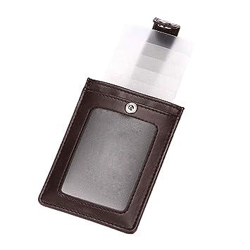 Slim Tarjeta de crédito Titular RFID Tarjeta Caso Tarjeta ...