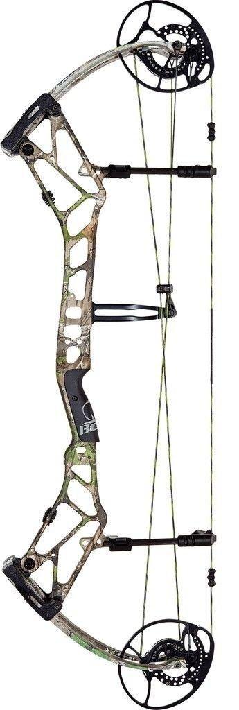 A6br20007r Bear Archery Br33 Rh 70# Realtree Xtra Green