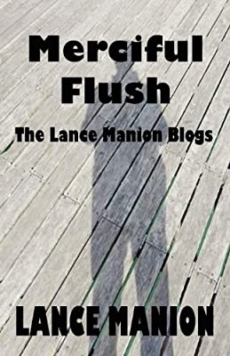 Merciful Flush