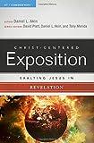 Exalting Jesus in Revelation (Christ-Centered Exposition Commentary)