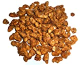 Azar Nut Chef Xpress Kettle Walnut, 5 Pound - 1 each.