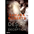 Desire & Deception (Dangerous Desires)