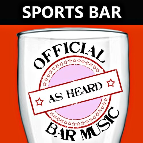 Nfl Theme (Official Sports Bar Version) ()