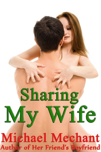 Shairing my wife com