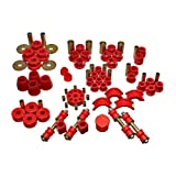 Energy Suspension 7.18102R Master Kit for Datsun