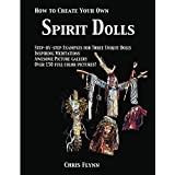 How to Create a Spirit Doll