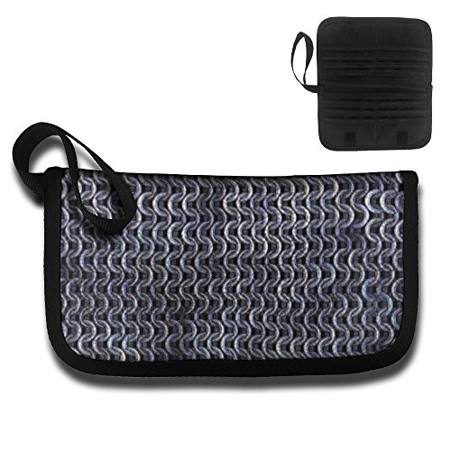 Chain Mail Bags - 8