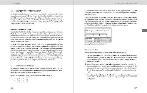 19 90 excel 2010 das handbuch zur software von helmut vonhoegen auf book. Black Bedroom Furniture Sets. Home Design Ideas